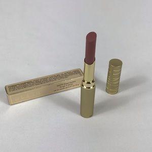 Stila MATTE'ificent Lipstick (Coquille) BNIB